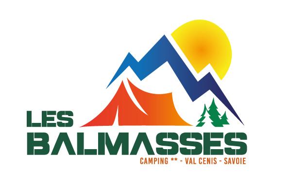 Camping les Balmasses