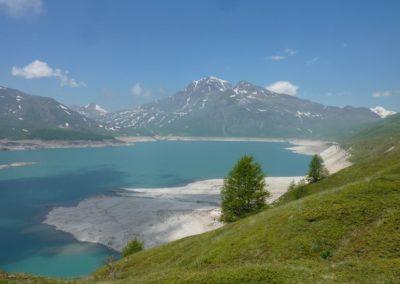 Mont Cenis juin 12 (13)