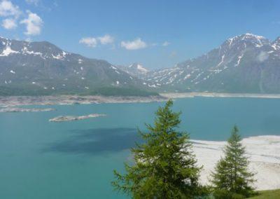 Mont Cenis juin 12 (6)