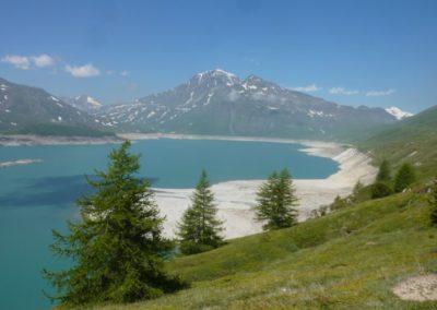 Mont Cenis juin 12 (7)