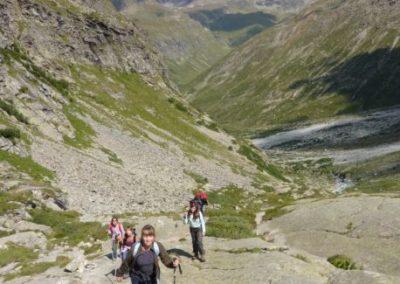 montagne ete 11 132
