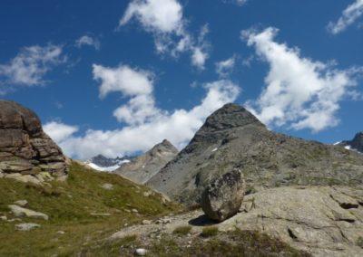 montagne ete 11 150